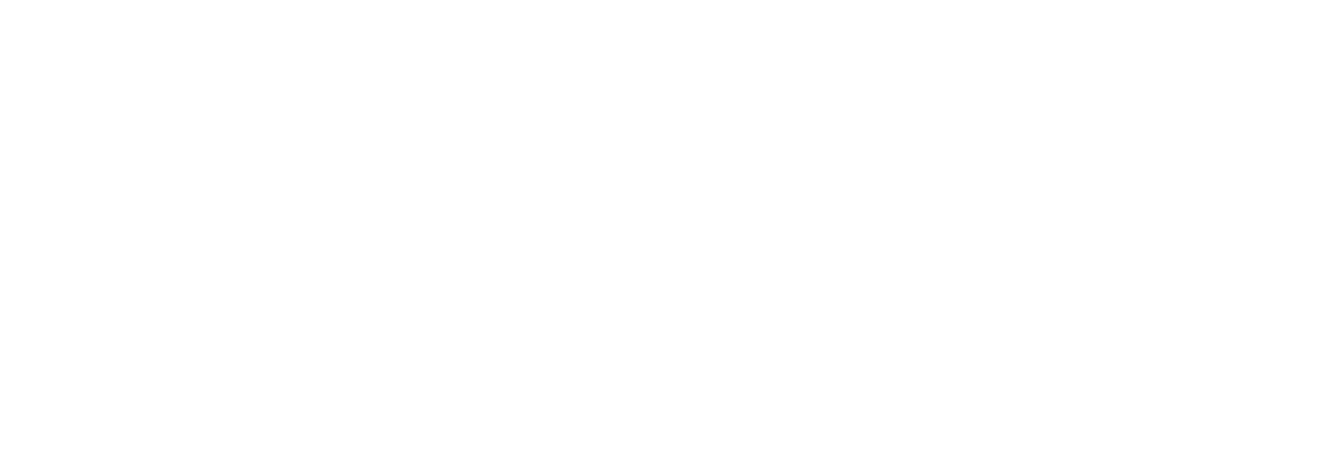 Caption2 slide_1 texni